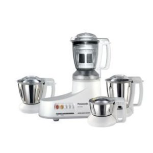 Food Processors, Mixers & Blenders