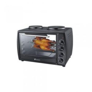 Saisho Electric Oven 20 Litres S-923