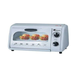 Saisho Electric Oven 15 Litres S-919