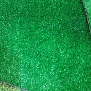 Buy Super Astro Turf Grass Carpets Online at DecorhubNG