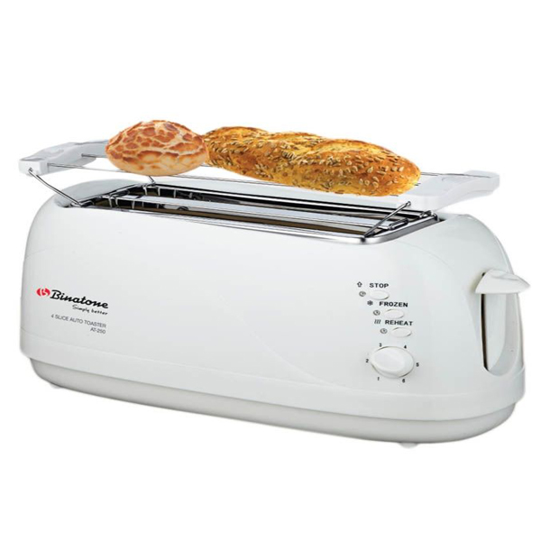 Cake Recipe For Toaster Oven