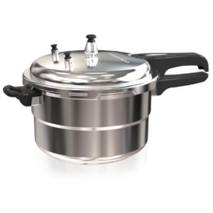 Binatone Pressure Cooker PC-5001
