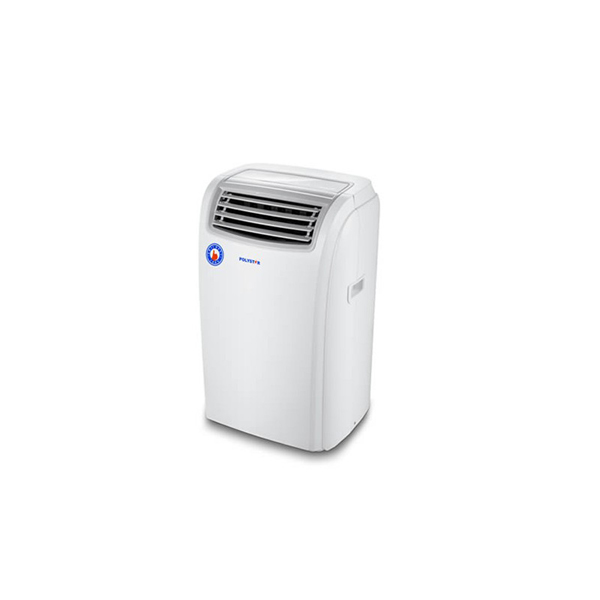 Polystar Mobile Air Conditioner PV-12CP410