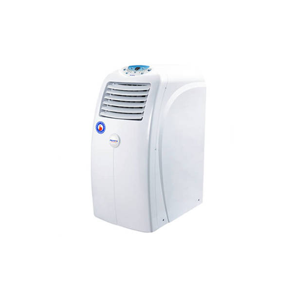 Polystar Mobile Air Conditioner PV-18CP410