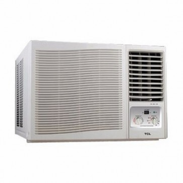 TCL 1.5HP Window Air Conditioner TAC-12CW-T