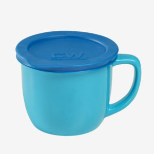 CW By Corningware 20 Ounce Mug 1117759