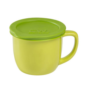 CW By Corningware 20 Ounce Mug 1117760