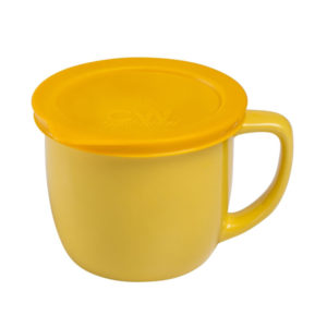 CW By Corningware 20 Ounce Mug 1117803