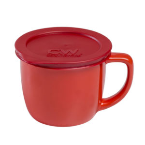 CW By Corningware 20 Ounce Mug 1117811