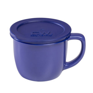 CW By Corningware 20 Ounce Mug 1118087