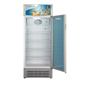 Haier Thermocool Beverage Cooler SC372FG