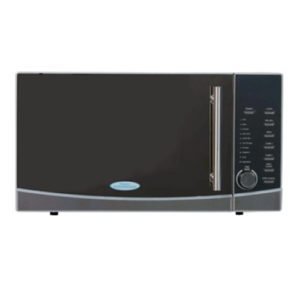 Haier Thermocool Microwave Bake Master 31L
