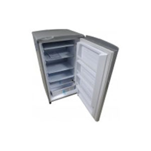 Haier Thermocool Upright Freezer HSF-140S