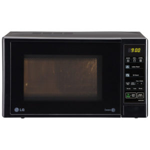 LG Microwave Oven 23L MWO 2344