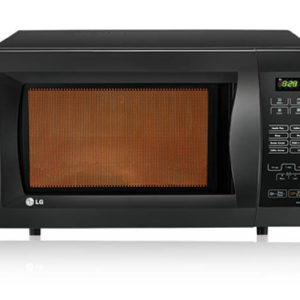 LG Microwave Oven 28L MWO 2844EB