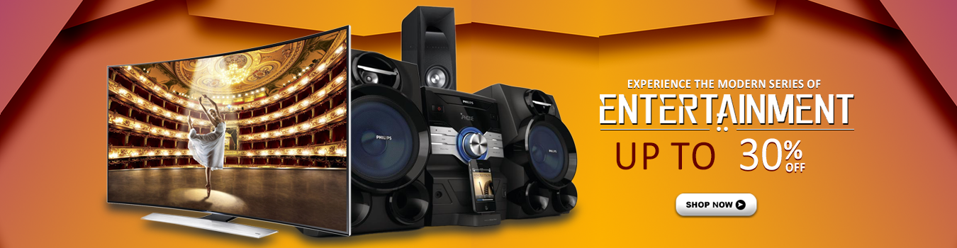 Buy Home Theaters and Televisions Online on www.decorhubng.com
