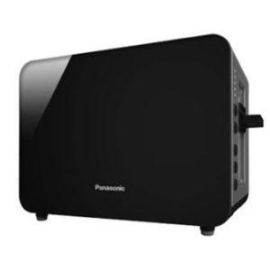 Panasonic NT-DP1 Pop-up Toaster
