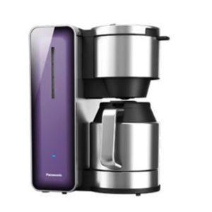 Panasonic ZF1 Coffee Machine