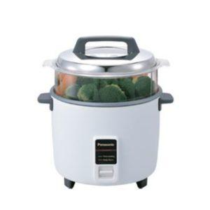 Panasonic SR-W18FGS Rice Cooker