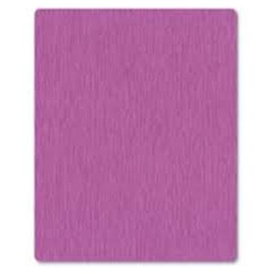 Plain Purple Wallpaper