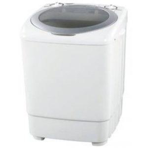 Century 7.8KG Washing Machine CW-8521-A