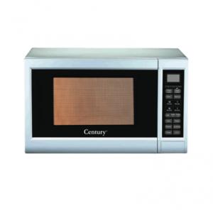 Century Manual Microwave CMV-23L-A