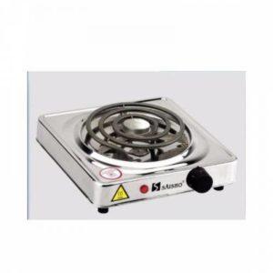 Saisho Coil Electric Hotplate HP-11 Single