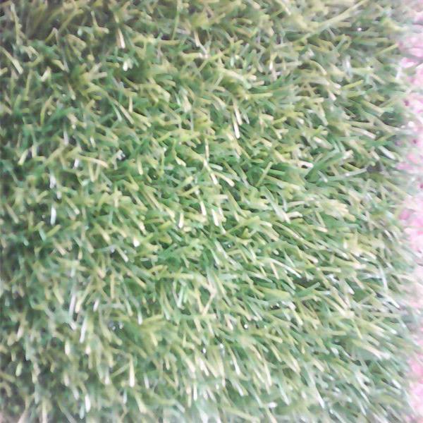 Greenland Grass Carpet Rugs Amp Carpets Buy Online
