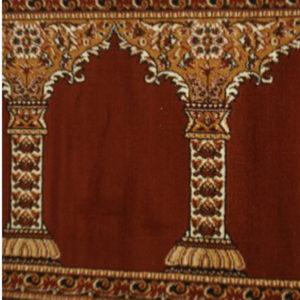 Buy Mosque Runner Area Rug Online at DecorhubNG