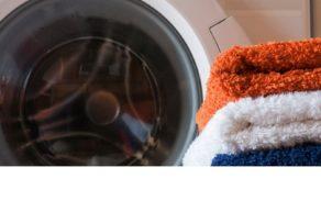 Finding The Perfect Washing Machine