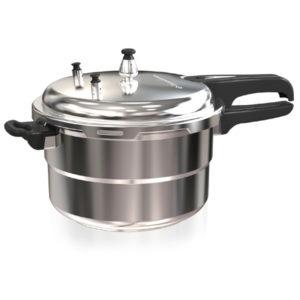 Binatone Pressure Cooker PC-9001