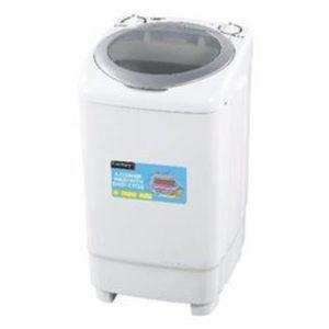 Century 4.0KG Washing Machine CW-8521-B