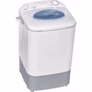 Polystar 4.5KG Washing Machine PV-WD4.5K