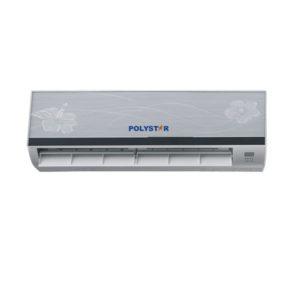 Polystar 1.5HP Split LED Air Conditioner PV-CZ12LED