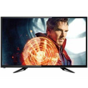 Polystar 24 Inch HD LED TV