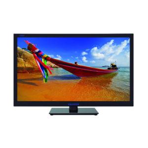 Polystar 24 Inch Smart LED TV