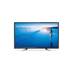 Polystar 28 Inch HD LED TV