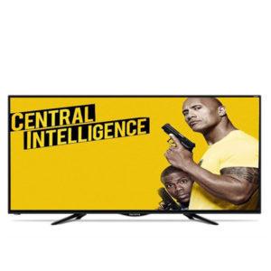 Polystar 40 Inch HD LED TV