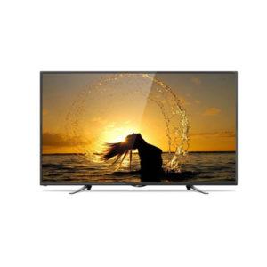Polystar 50 Inch Smart LED TV