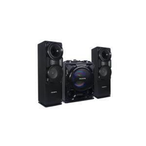 Polystar Boom Speaker PV-SUB811