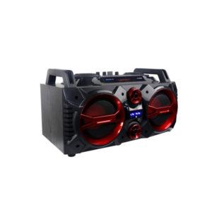 Polystar Boom Speaker PV-XH2005