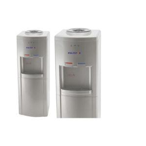 Polystar Water Dispenser PV-R56SS01C