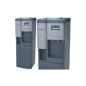 Polystar Water Dispenser PV