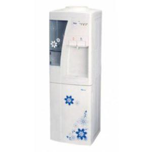 TCL Water Dispenser TY-LYR3B