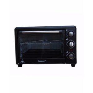 Century 20L Oven COV-8230-A
