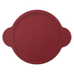 Visions 1-Qt Versa Pot Plastic Cover