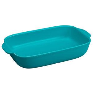 CW By Corningware 3qt Big Baking Dish 1114109