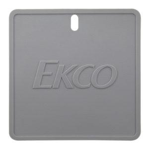 Ekco 123® Silicone Hot Pad 1066964