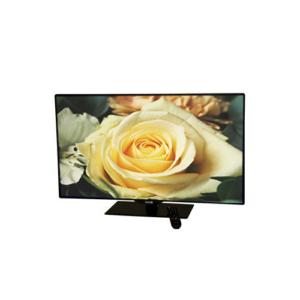Buy affordable television visit www.decorhubng,