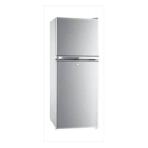 Haier Thermocool Double Door Refrigerator 120ex Decorhubng